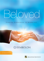 Program: Beloved