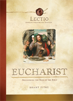 Program: Eucharist