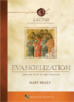 Program: Evangelization