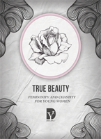 Program: True Beauty