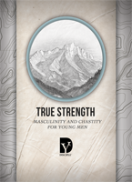 Program: True Strength