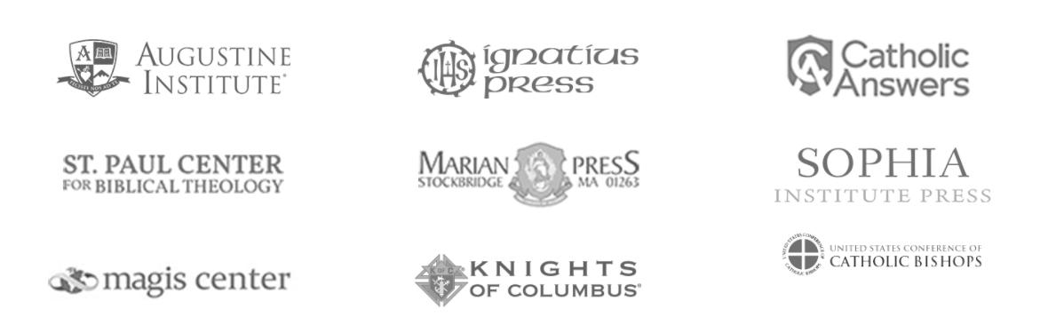 Formed Partner Logos