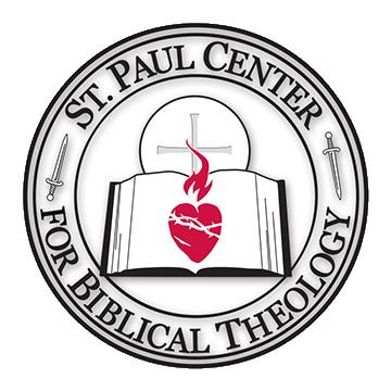 FREE Catholic Study Bible App