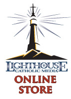 Lighthouse Catholic Media store